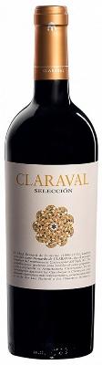 Bodegas y Vinedos del Jalon Claraval Seleccion Cuvee 2010