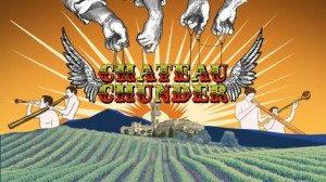 chateau-chunder1-300x168