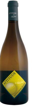 Jolivet Attitude Sauvignon Blanc 2013