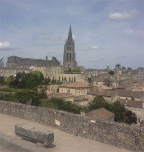 st-emilion-photo-284x300