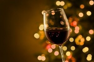 wine-at-christmas-300x199