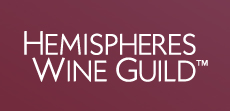 Hemisphere Wine Guild